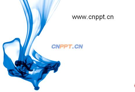 化学ppt课件模板下载